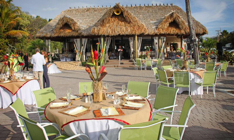 Fresh Market Restaurant Menu