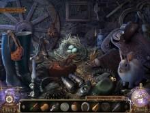 Detectice Games Casual PC - Der Gläserne Schuh