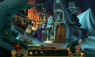 Casual Game - Hänsel und Gretel am PC spielen