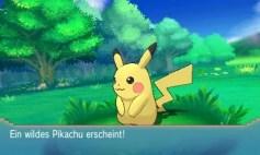 poke-multi-navi pokemon omega rubin alpha saphir