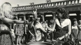 Did Feminists Burn Their Bras in Protest at the 1968 Miss America Pageant? | Snopes.com