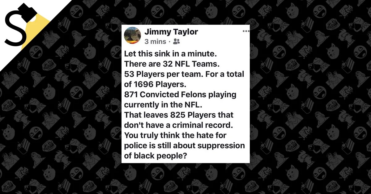 Nfl Are Players Kneeling Today