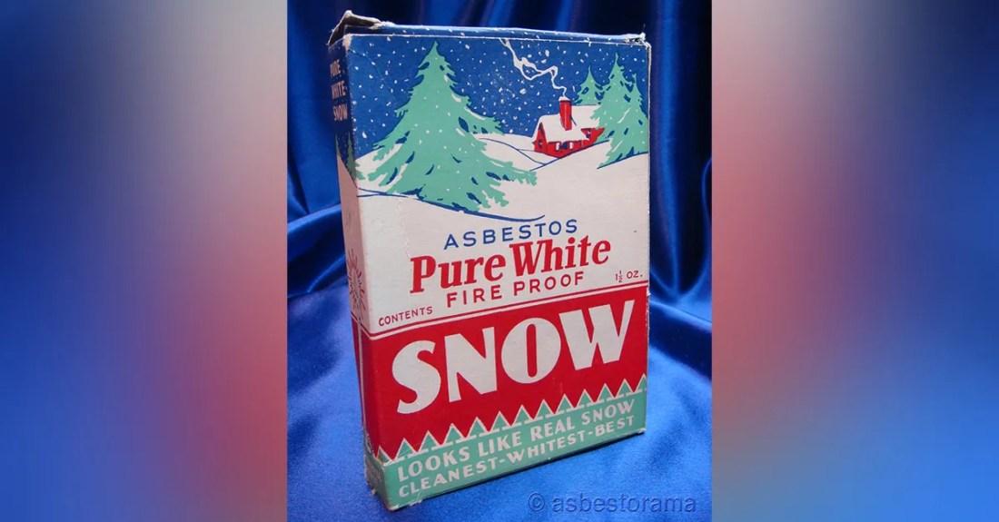 """Résultat de recherche d'images pour """"oz snow cancer"""""""