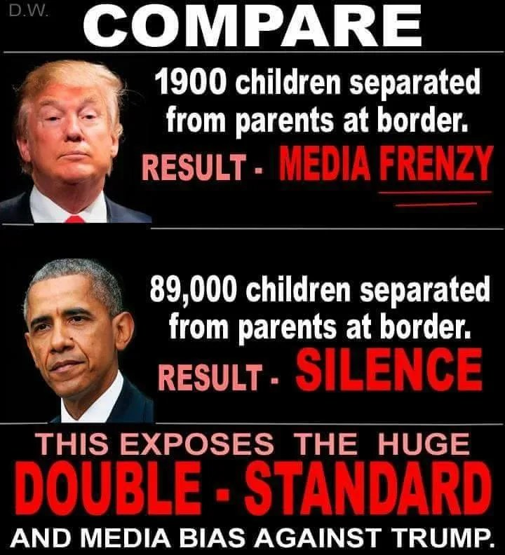 Image result for where was the outrage with obama memes