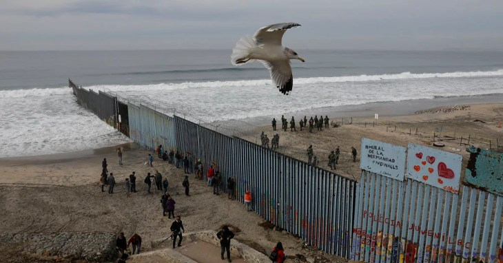 Image via AP Photo/Rebecca Blackwell, File