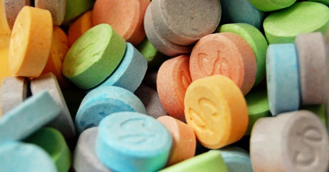 """Image result for free to use images of sweet tarts candy"""""""