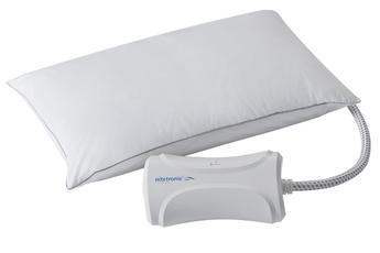 nitronic goodnite pillow review 2019