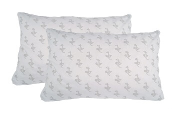 my pillow review is it worth the high