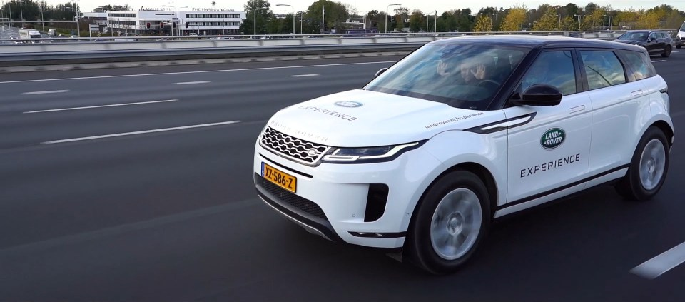 Snorren-Land-Rover-Experience-Nederland8