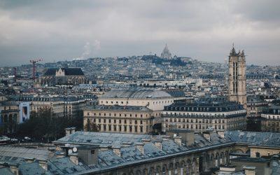 Le patrimoine immobilier des français en péril?