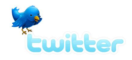 Bildergebnis für twitter logo