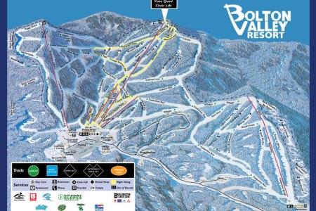 map of vt ski » Free Interior Design | Mir Detok Killington Ski Map on bradford ski map, cannon mountain ski map, okemo ski map, stowe ski map, bretton woods ski map, connecticut ski map, pico ski map, snowshoe mountain ski map, marmot basin ski map, 49 degrees north ski map, diamond peak ski map, tyrol basin ski map, north carolina ski map, shawnee peak ski map, lutsen mountains ski map, greek peak ski map, mount snow ski map, breckenridge ski map, wild mountain ski map, mount kato ski map,