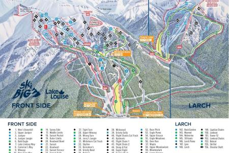 Banff ski area map path decorations pictures full path decoration banff ski area map path decorations pictures full path decoration liftopia canyon ski area trail map mammoth ski trail map free download mammoth ski resort publicscrutiny Gallery