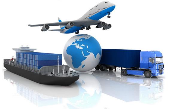 internationalshipping1