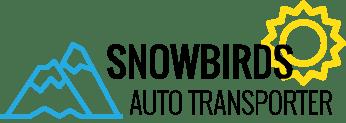Snowbirds Auto Transporter