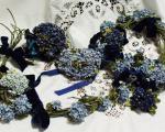 05.「オフィーリアの花かご」