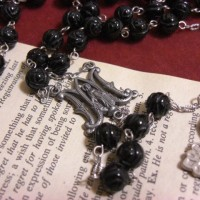 rosario_holic_03