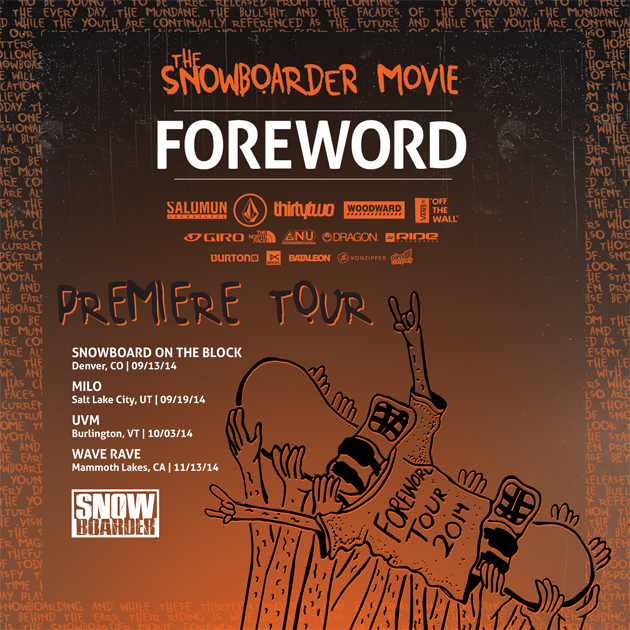 Foreword-Tour-Flyer-630