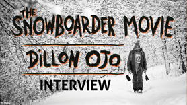 dillon-ojo-interview
