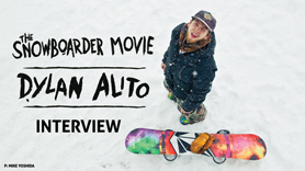 dylan-alito-interview
