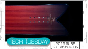 TechTuesday surfcollab snowboards Sept15 fi