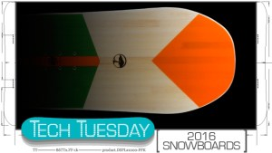 TechTuesday pricepoint snowboards Oct15 fi