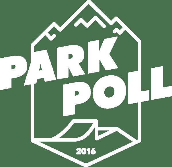 Park poll 2016
