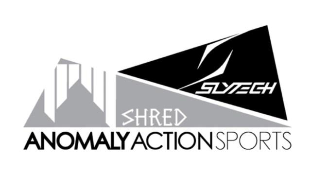 ShredOptics-news-June16-fi