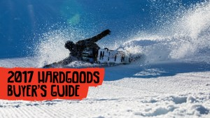 Techtuesday hardgoods buyers guide oct17 fi