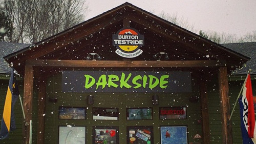 Darkside_killington_landingpage