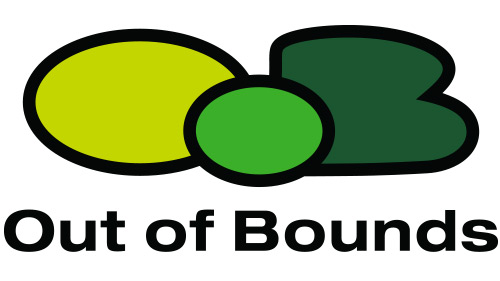 Out_Of_Bounds_NJ_landingpage