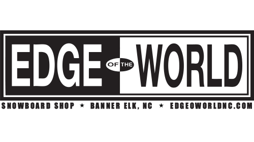 EDGE_Of_World_LandingPAge