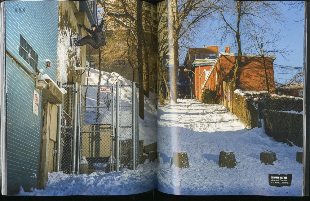Preview_SNOWBOARDER_VOL30_I2_9