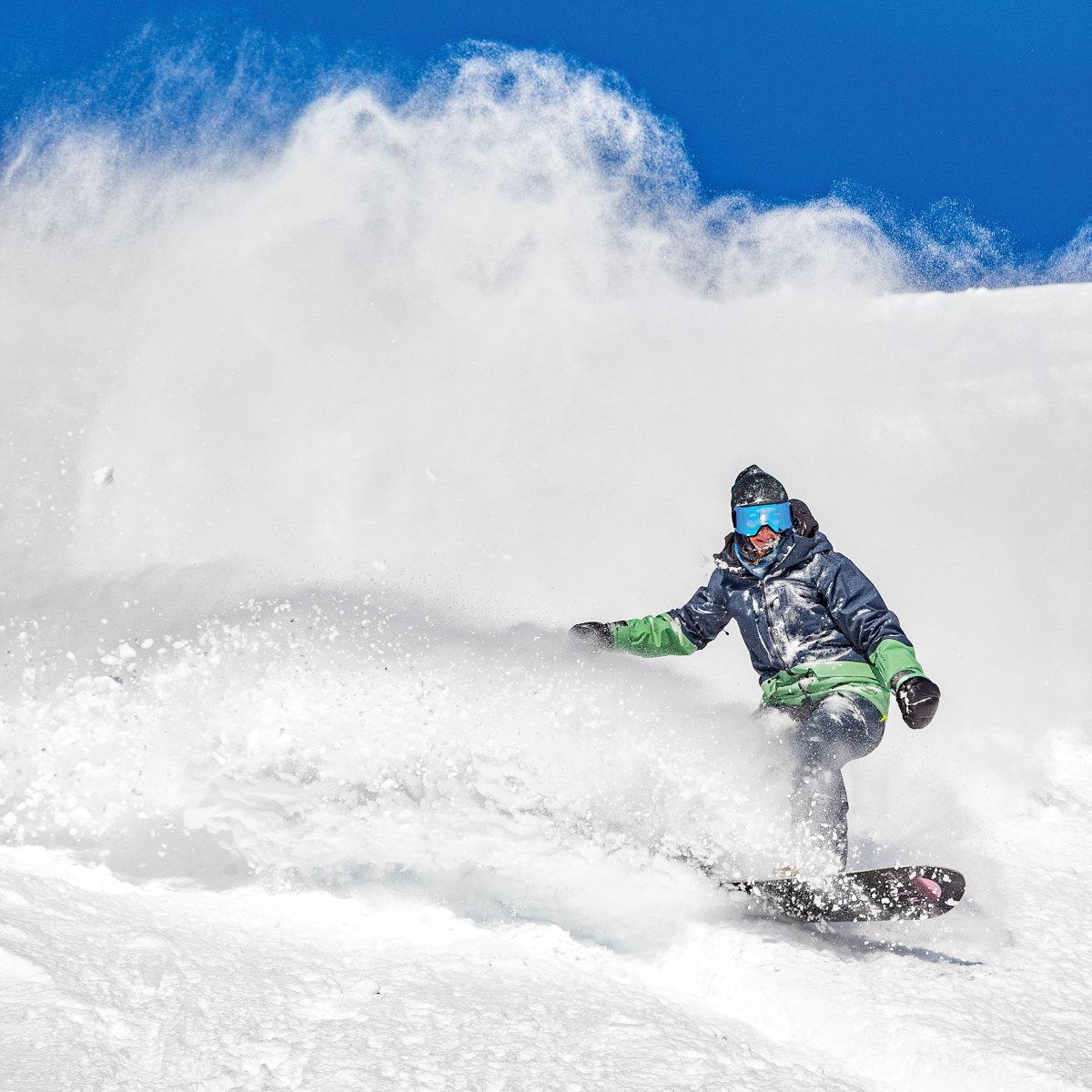 salomon pillow talk snowboard review best women s all mountain snowboards of 2019 good wood 2018 2019 transworld snowboarding