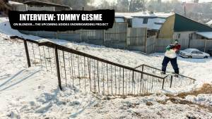 TOMMY_GESME_INTERVIEW