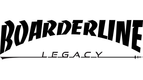 Boarderline Legacy_2018logo