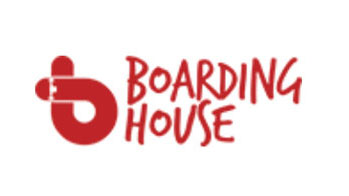 Boarding House_2018logo