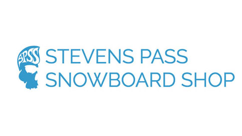 Stevens Pass Snowboard Shop_2018logo copy