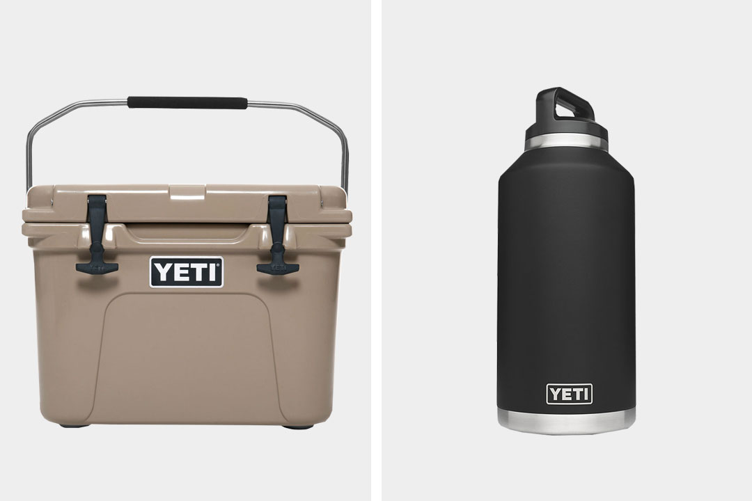 Yeti Cyber Monday Sale >> Collected 5 Cyber Monday Deals You Don T Want To Miss Snowboarder