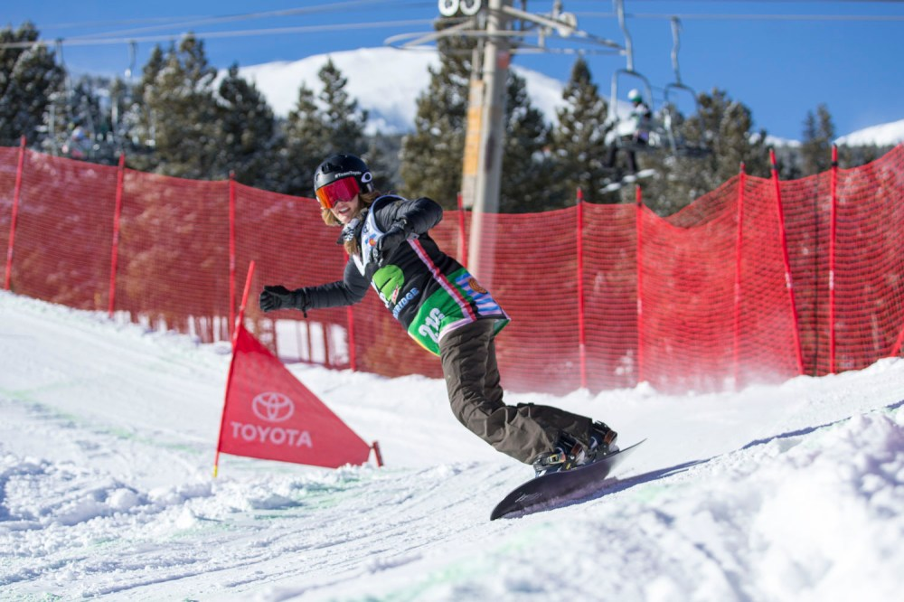Amy_purdy_womens_adpative_dew_tour_breckenridge_durso 4RESIZED