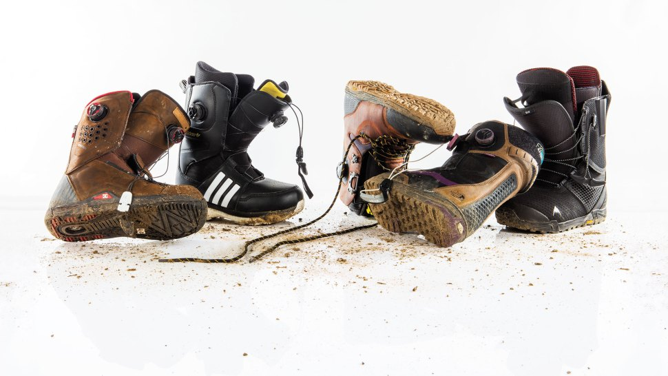 Boots Freeride Mens Tested And Approved ChrisWellhausen