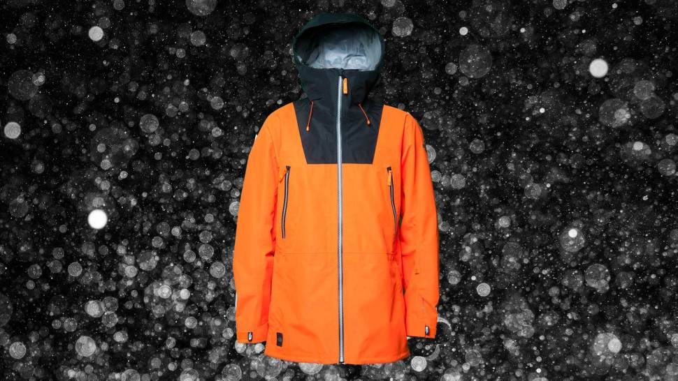CLAVIN_NAME_DROPPER_PHOTO_NORTHFACE