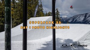 SUPERPARK_DAY_1_THUMB