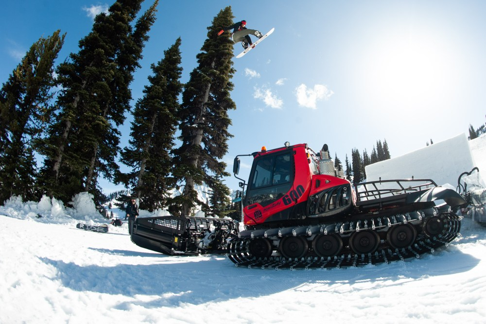 CLAVIN_SUPERPARK_DAY3_2