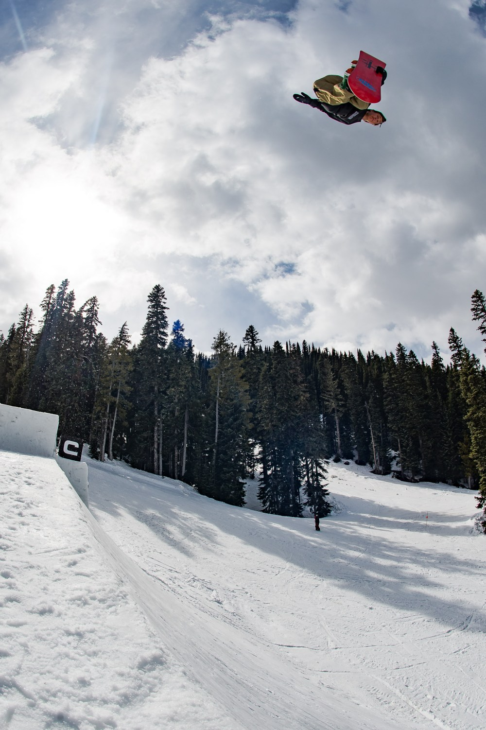 Day_3_superpark_22_stone 2