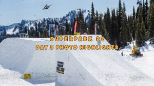 DAY_5_SUPERPARK_YOSH_