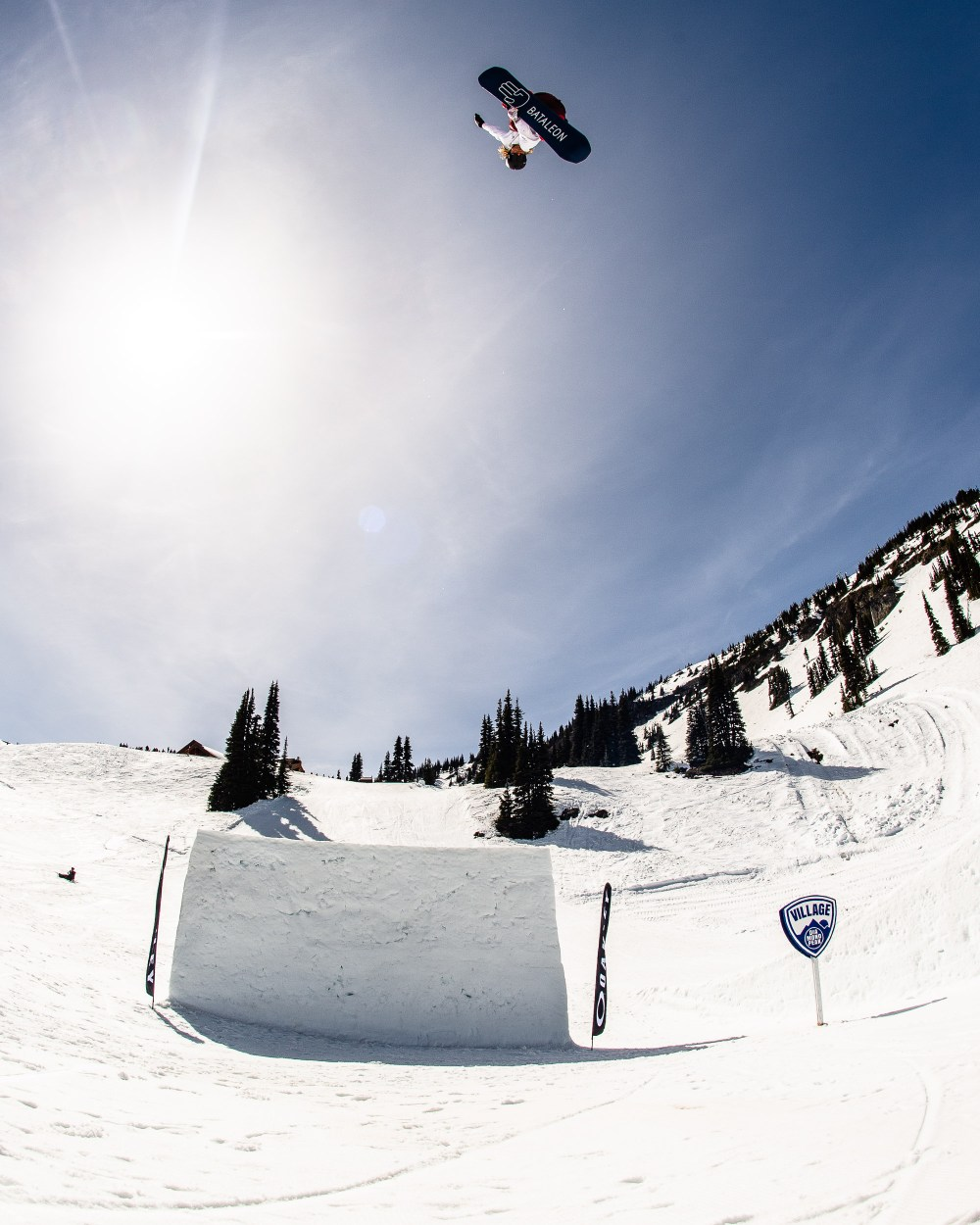 Grant_Day_5_superpark_22_stone 2
