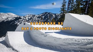 SNOWBOARDER_DAY_3_PHOTOS_SUPERPARK