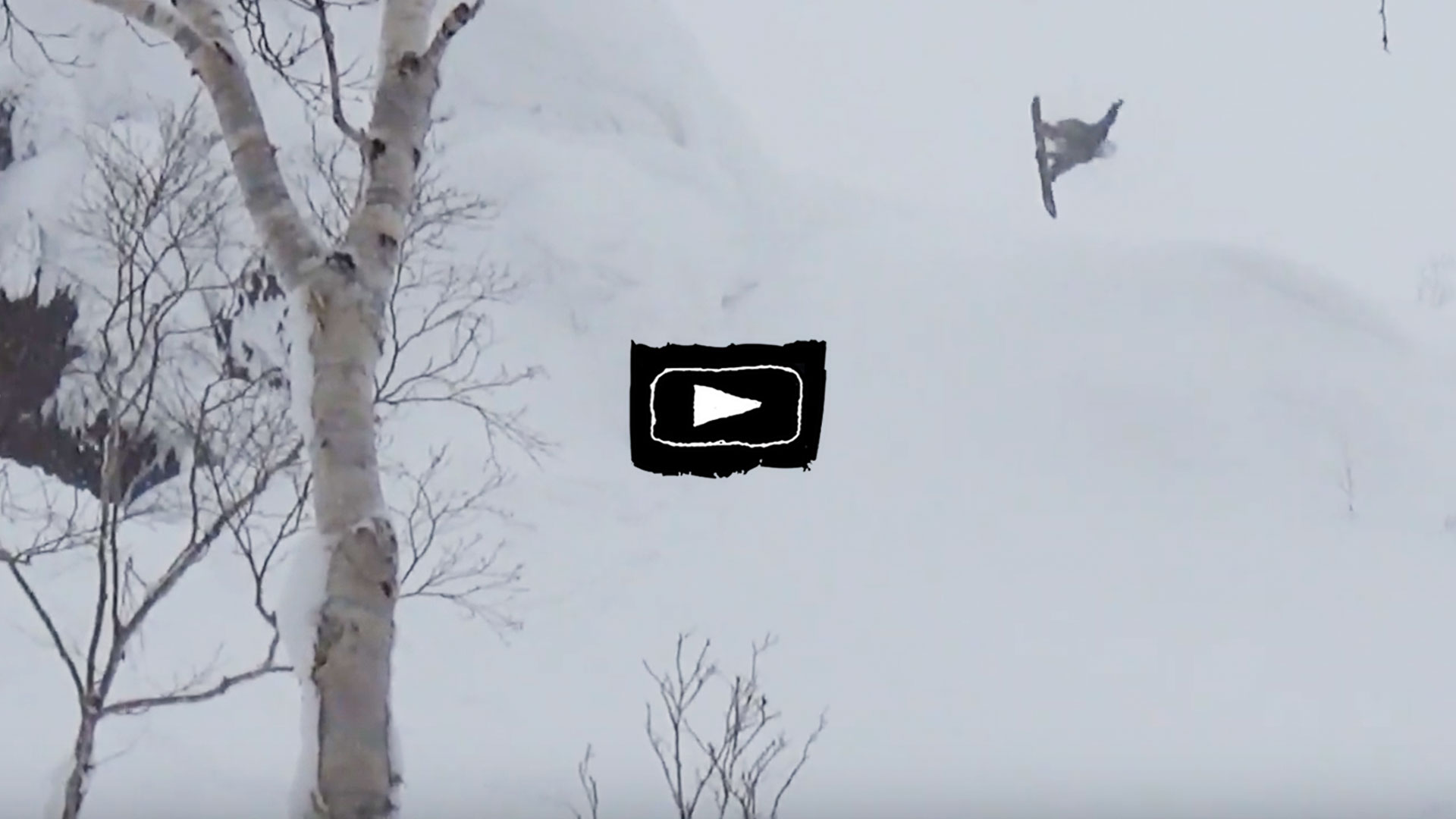 Cure Your Summer Sickness With These Japan Powder Clips
