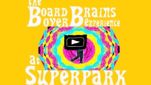 Superpark 22 video